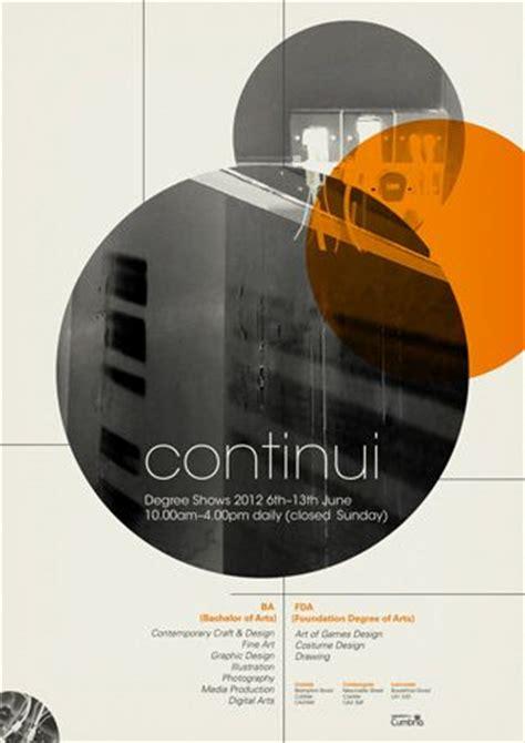 design poster pdf summer design cumbria and poster designs on pinterest