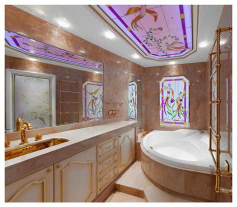 Turkish Home Decor by Villa Dell Arte Luxe Staff Et Corniches