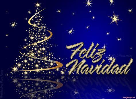 imagenes de feliz navidad nacimiento imagenes navidad