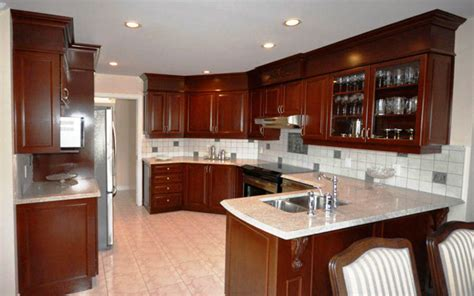 home depot refinishing kitchen cabinets home depot kitchen cabinet refinishing home design