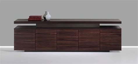 Desk With Storage Space Taiko Luxury Italian Executive Desks And Office Furniture