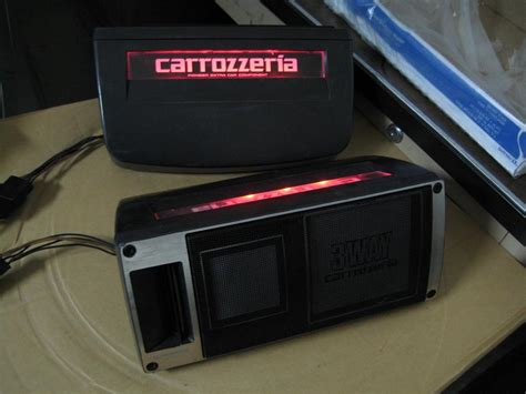 Speaker Box 5 Inch Crimson Crx A 502 charlescharlescharles
