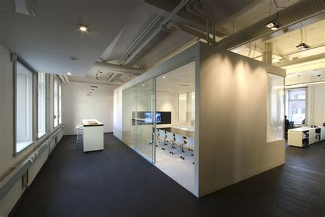 office space design home interior creating office space design effectively and