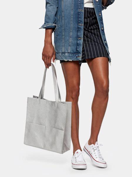 Fashion Bag Shopper bag shopper costes fashion