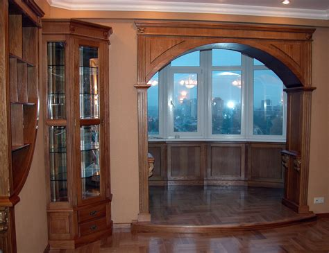 interior gates home