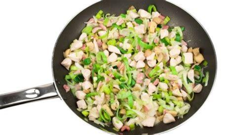 alimenti dimagranti cibi dimagranti cosa mangiare per perdere peso e rimanere