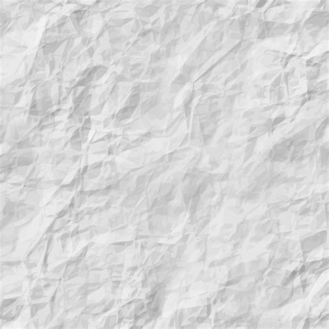 newspaper pattern ai wrinkled paper texture vector free download