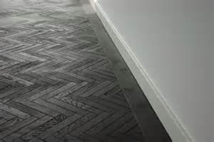 black herringbone timber parquet floor would need to fit with the house but it s a dream to have