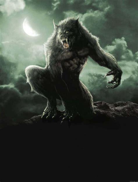 Loup Garou by Loups Garous
