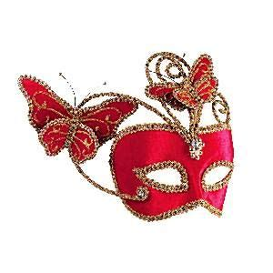 best masquerade party masks christmas 55 best masquerade masks images on masquerade mask and masquerade