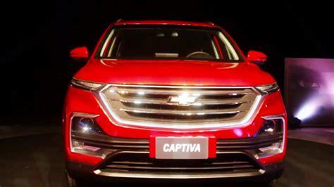 Chevrolet Ecuador 2020 by 84 A Chevrolet Ecuador 2020 Configurations Review Car 2020