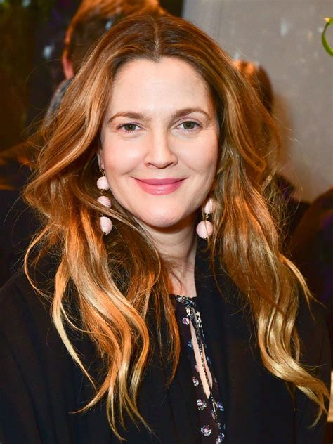 drew barrymore the drew barrymore acne treatment you should about