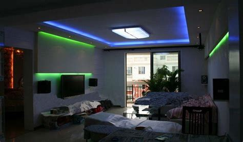 indoor led light strips best selling cheap 3528 flexible decorative led strip