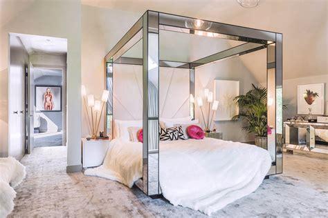 Home decor small bedroom ideas home attractive