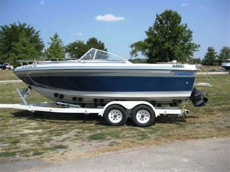 boat trader canada new and used boats for sale on boattrader boattrader