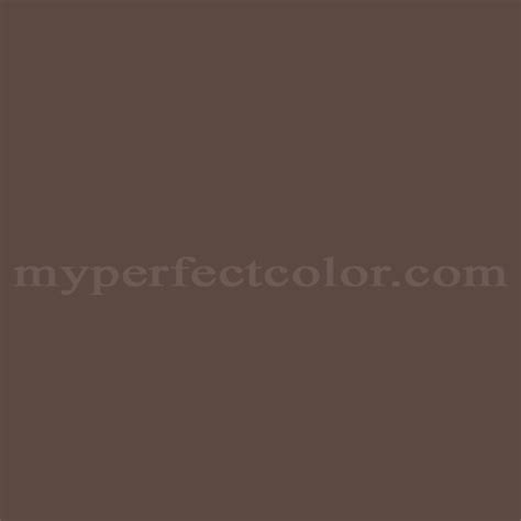 sherwin williams color matching sherwin williams sw2028 chateau brown match paint colors