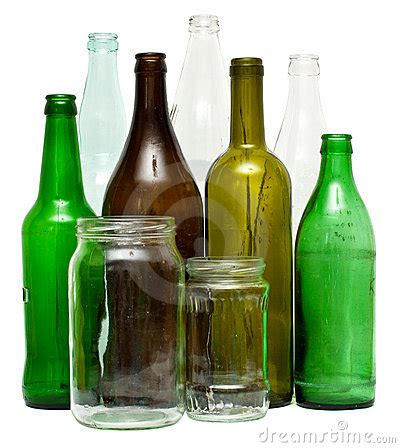 glass objects royalty  stock images image