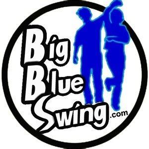 swing radio station radionomy big blue swing free online radio station