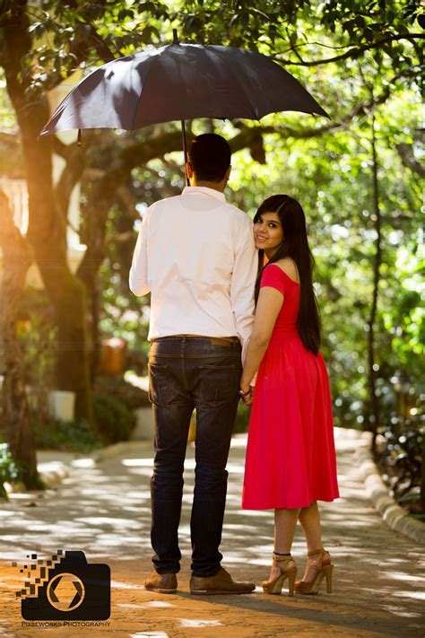 Pre Wedding Photo Shoot   Poses, ideas & handy tips for