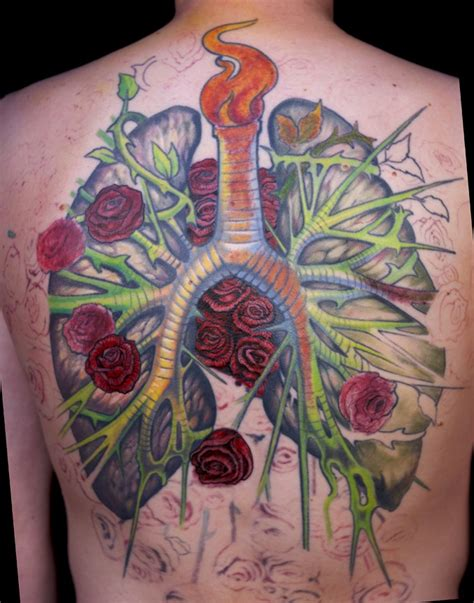 cystic fibrosis 65 roses tattoo 1000 images about health cystic fibrosis on