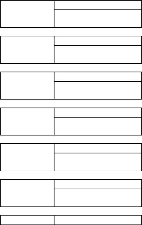 boletos para rifa formato gratis imagui modelo de talonarios de rifas para imprimir gratis imagui
