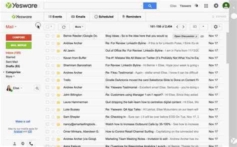 14 Out Of Office Message Exles To Copy For Yourself Right Now Yesware Blog Out Of Office Vacation Template