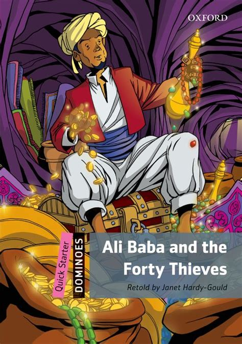 alibaba and the forty thieves ali baba and the forty thieves cartoon www imgkid com
