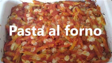 cucina italiana pasta olasz cucina italiana pasta al forno