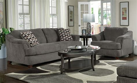 what color rug with grey sofa hereo sofa