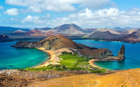 galapagos best islands how to arrive galapagos islands where to stay found