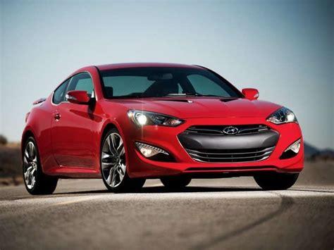 10 best 2 door sports cars autobytel