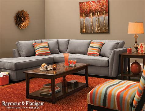 raymour and flanigan living room furniture jubilation collection living room other metro by
