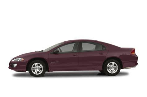how petrol cars work 2003 dodge intrepid regenerative braking 2003 dodge intrepid specs pictures trims colors cars com