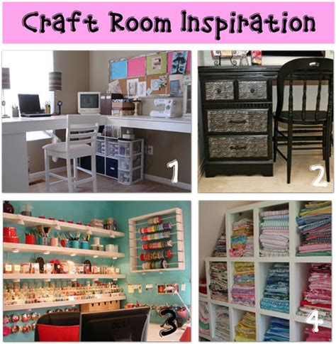 craft room organizing tips interior design the craft room tip junkie