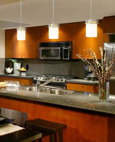mini pendant lights for kitchen island kitchen pendant lighting affordable mini pendant lights