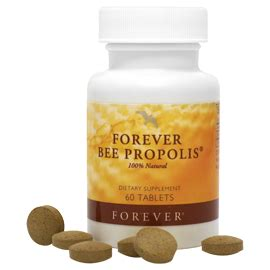 Propolis Ku Bee Health forever bee propolis health benefits health and pages