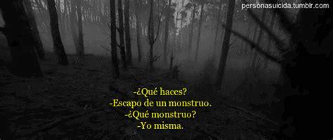 imagenes suicidas tumblr español con movimiento gritos silencios tumblr