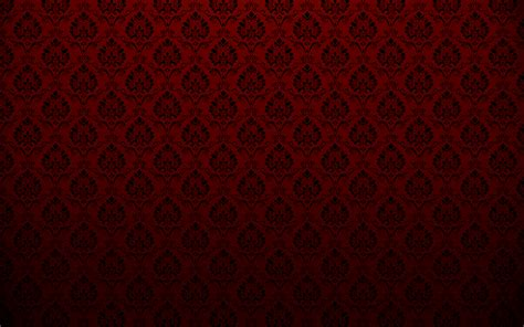 red pattern background hd download hd red wallpaper for desktop and mobile