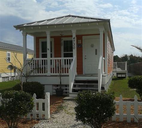 front cottages springs ms cabanas cottages springs ms apartment finder
