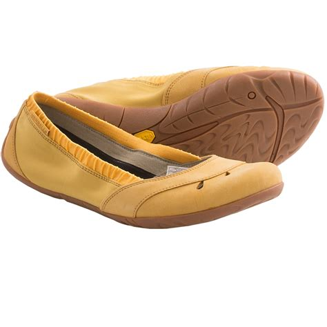 glove slippers merrell whirl glove slip on shoes for 8124c save 30