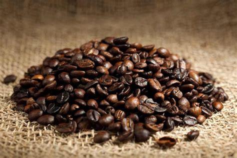 Blend Coffee Bean mississippi wholesale coffee suppliers coffee roasters pollards uk wholesale coffee
