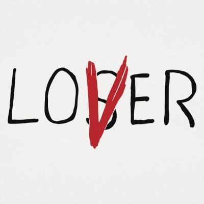 tattoo lover loser loser lover t shirt 6 dollar shirts