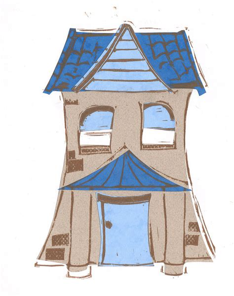 strong house strong house by adele waldrom on deviantart