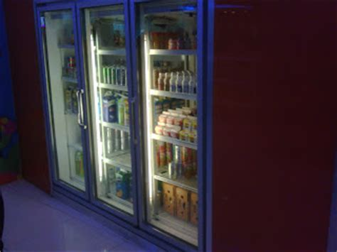 Bloomberg Pantry by Dc Bloomberg Pantry