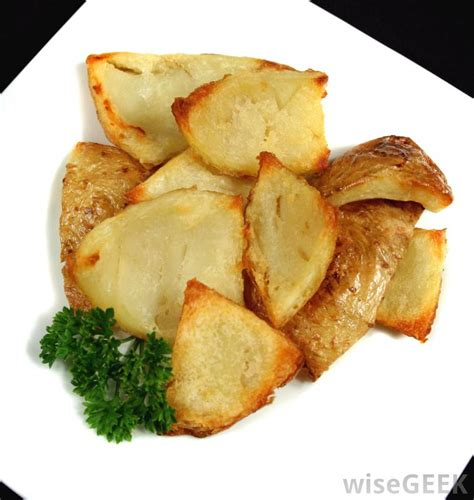 best type of potatoes for roasting what are the best tips for cooking roast potatoes