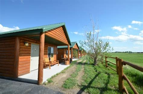Cabins In South Dakota by Frontier Cabins Motel Wall Sd Motel Reviews Tripadvisor