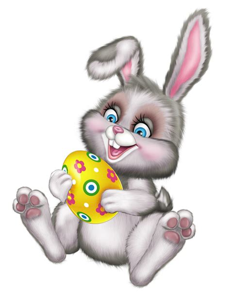 easter bunny pictures 29 beautiful easter bunny pictures weneedfun