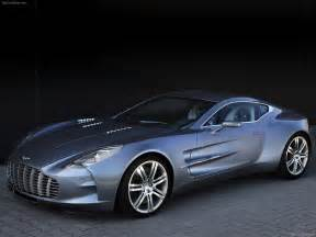 Aston Martin Auto Aston Martin One 77 Wallpapers Car Wallpapers