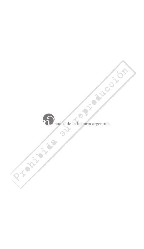(PDF) Revolución en los Andes. La era de Túpac Amaru