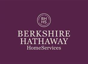 berkshire hathaway home services sellers and berkshire hathaway homeservices
